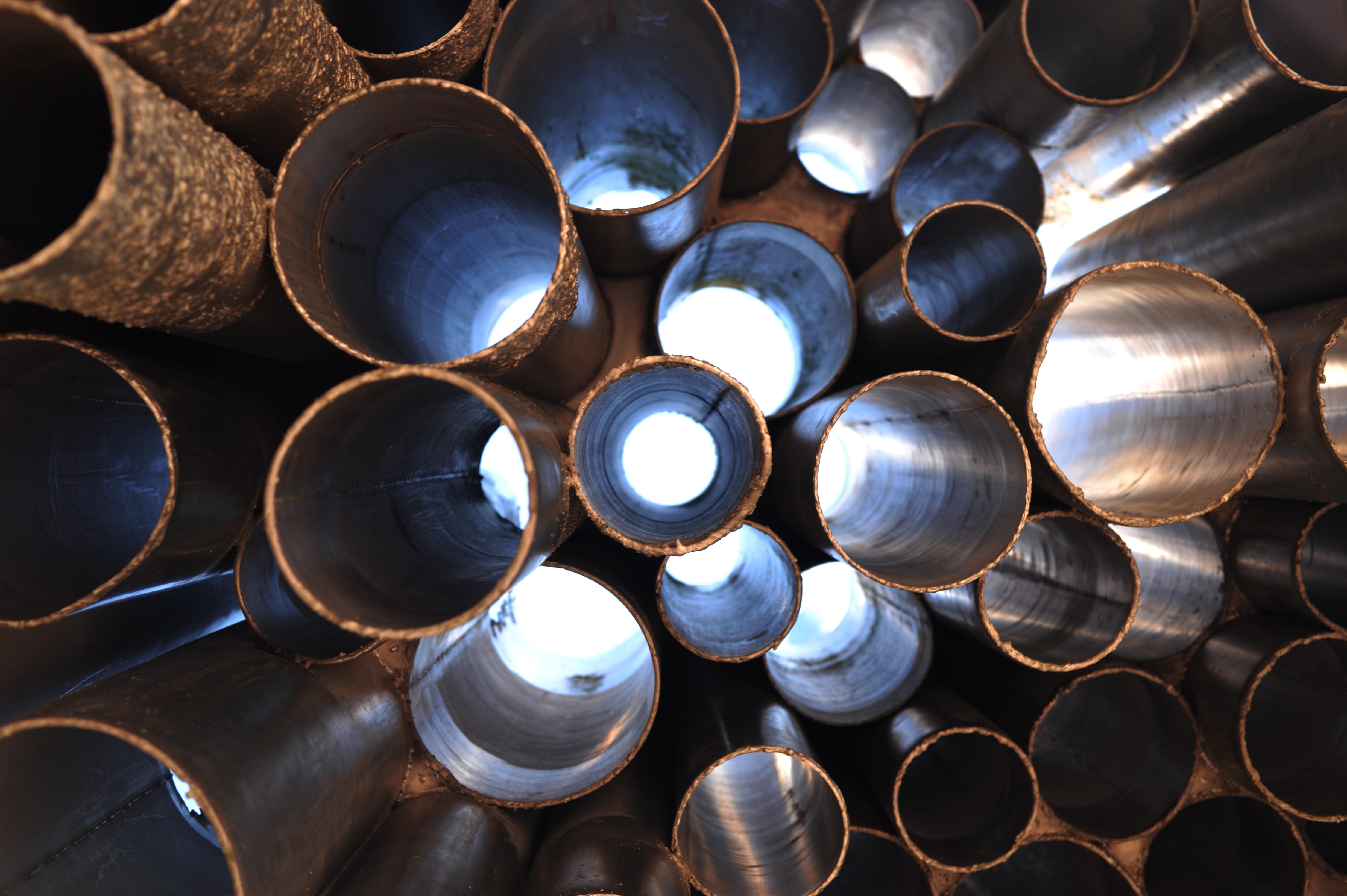 Entretien et nettoyage de l'acier et de l'inox : méthodes et astuces