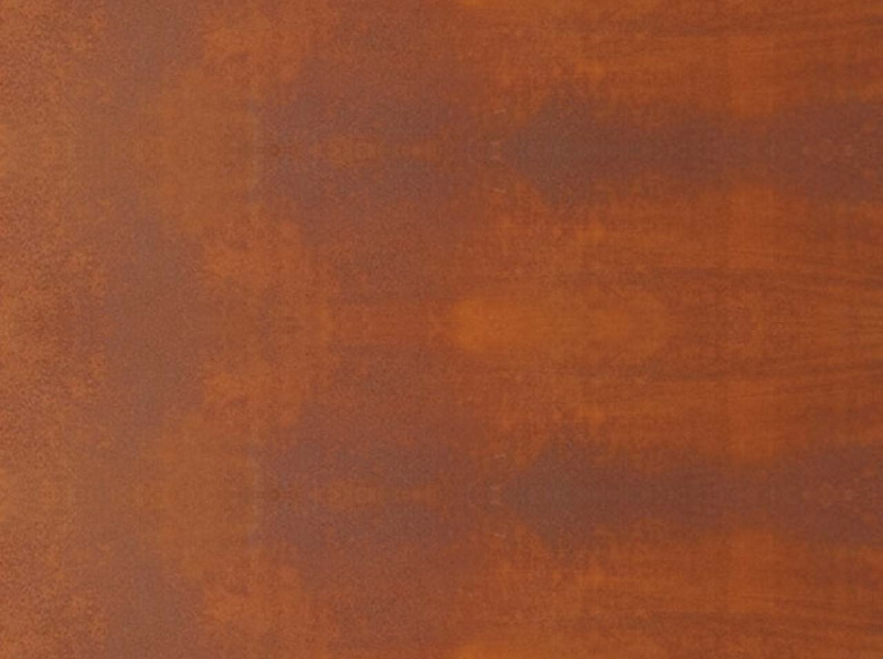 La corrosion galvanique, explications et solutions